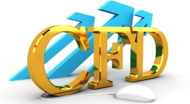 Kết quả hình ảnh cho CFD là gì?
