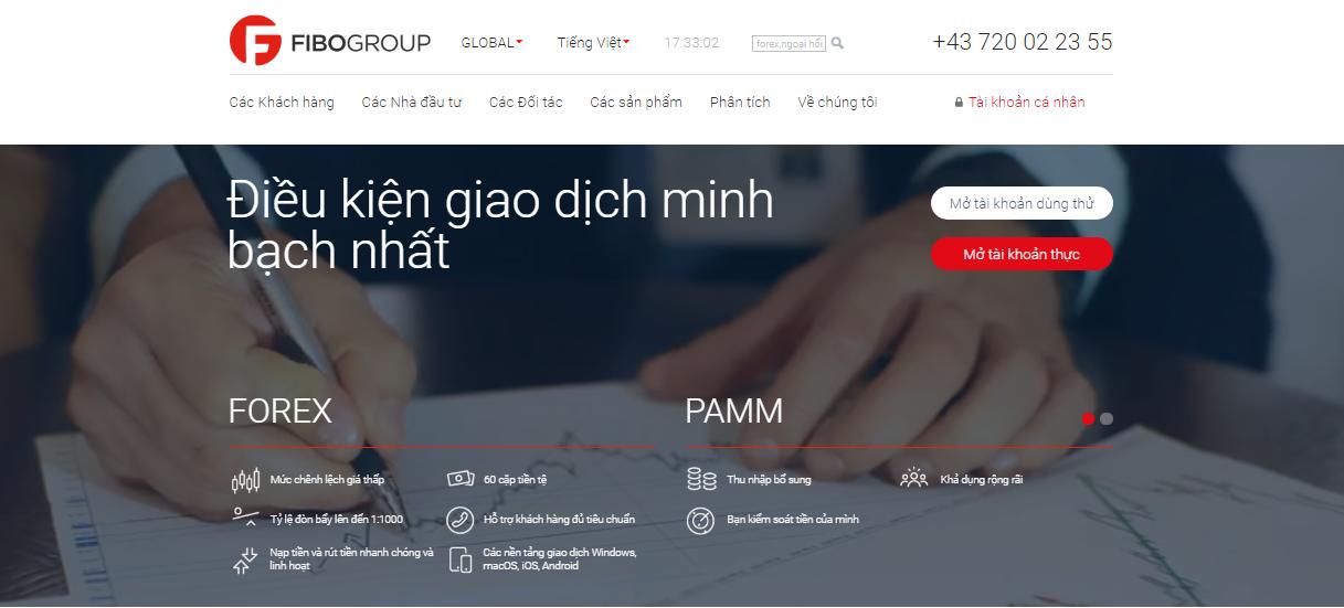 https://topbrokervn.com/2021/08/09/fibo-group-la-gi-danh-gia-san-fibo-group/