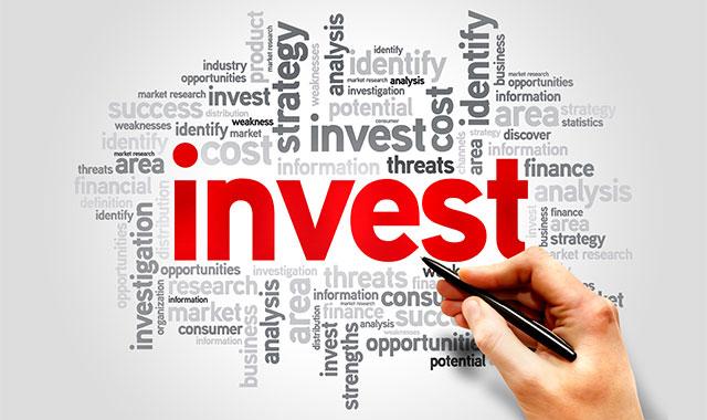 Kết quả hình ảnh cho đầu tư tài chính