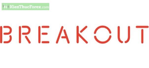 breakout-la-gi-cac-loai-breakout-trong-thi-truong-forex