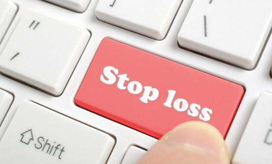 Kết quả hình ảnh cho stop loss trong forex là gì