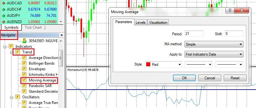 momentum-la-gi-cach-su-dung-momentum-trong-trading-10