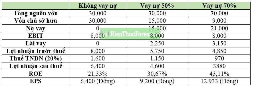 don-bay-tai-chinh-la-gi-co-nen-su-dung-don-bay-tai-chinh-khong-3