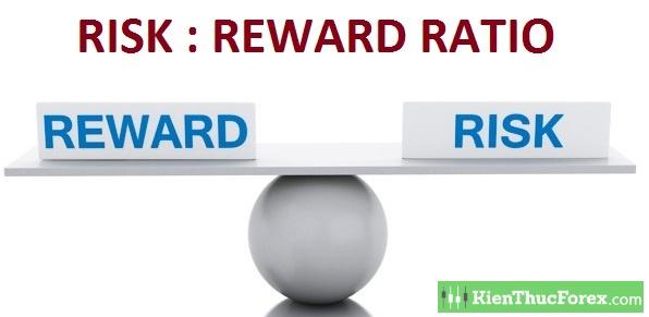 https://kienthucforex.com/risk-reward-ratio-la-gi/